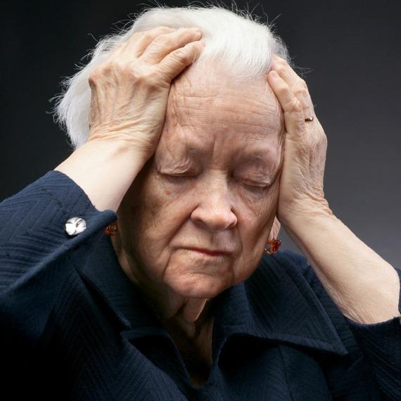 elderlyhealthissues