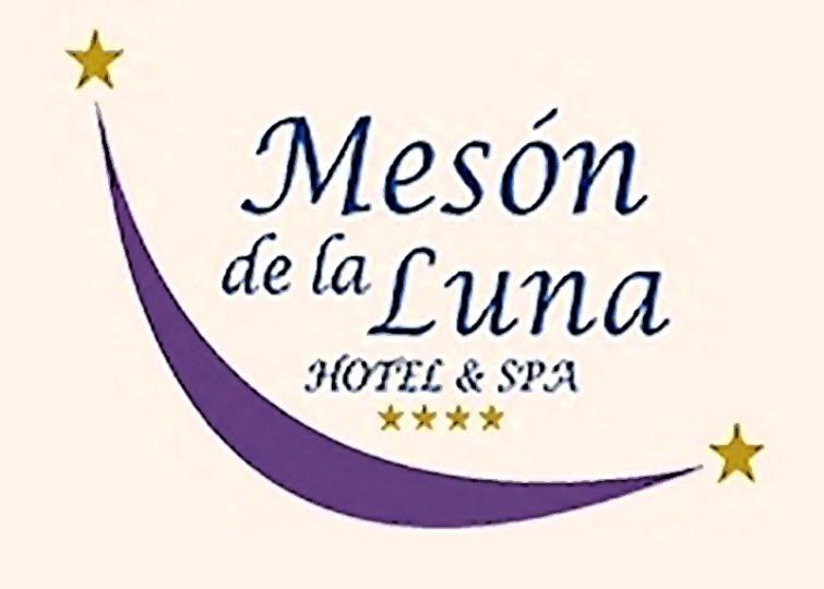 expat expo meson luna hotel