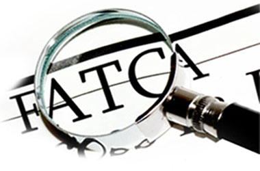 FATCA is intended to fight tax invasion using overseas accounts. (ILLUSTRATION: google.com)