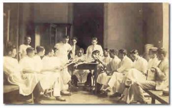 history_medicine_Yuc