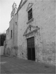 iglesia_Mejorada
