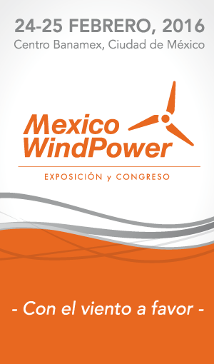 mex_wind_power_lateral