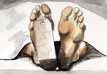 murder_illustration