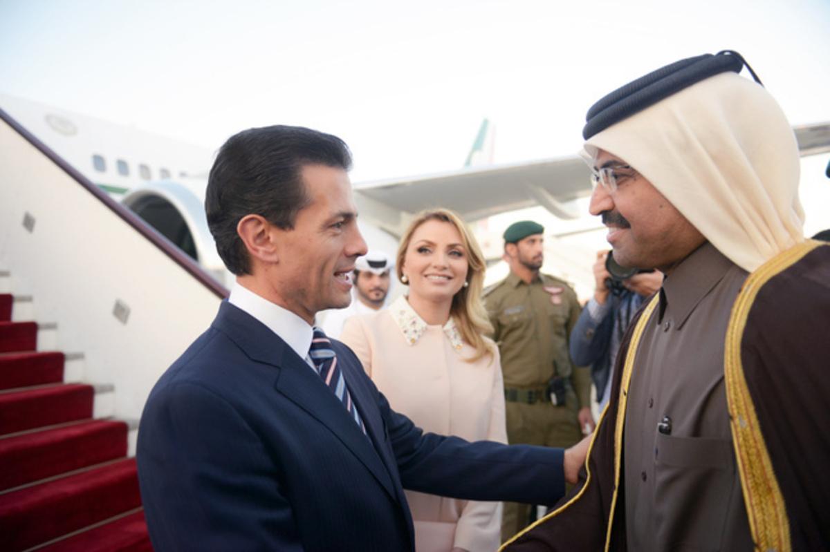 peña_qatar_2