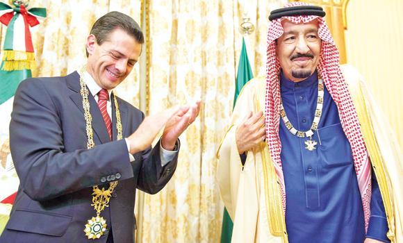 pena_nieto_saudi_arabia