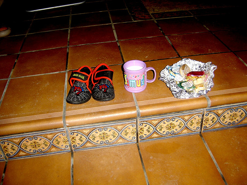 shoes_3_kings