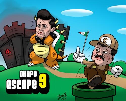 super_chapo_escape