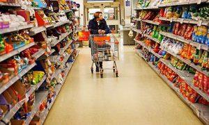 Photo by: www.internationalsupermarketnews.com