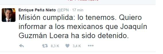 tweet_EPN
