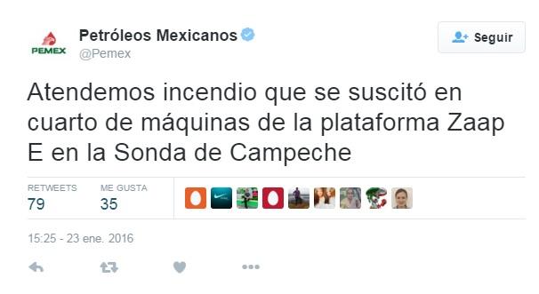 tweet_pemex_campeche_fire