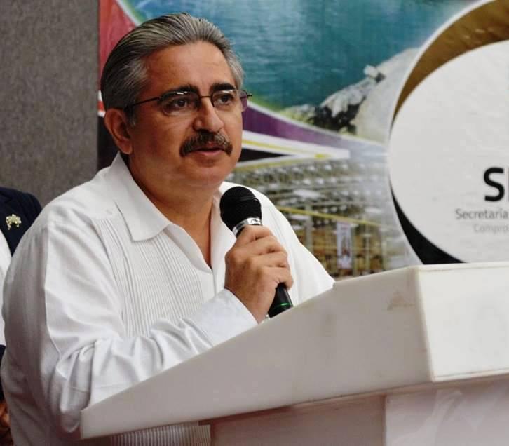 Manuel Jesús Paredes Aguilar (yucatan.com.mx)