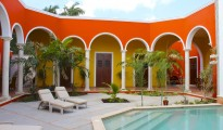 Merida-Mexico-Real-Estate-15