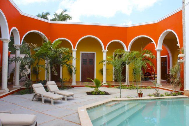 Mexican Association of Real Estate Professionals demands