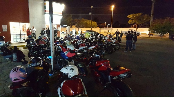 Merida_Motorcycles_1