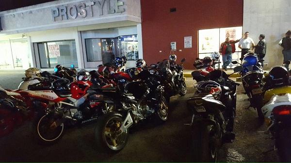 Merida_Motorcycles_2