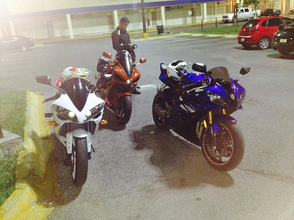 Merida_Motorcycles_3