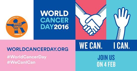 World_Cancer_Day_16
