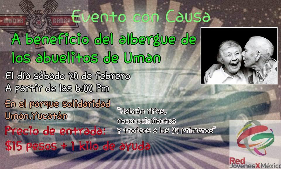 abuelitos_cause