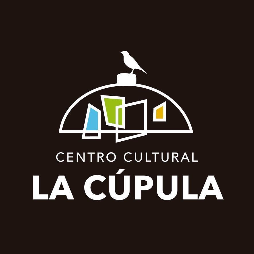 cupula_logo