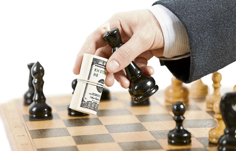 dollar_chess