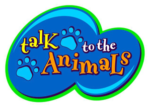 talk-to-the-animals