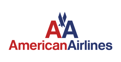 American-Airlines-logo-