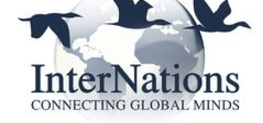 Internations-logo-520x245