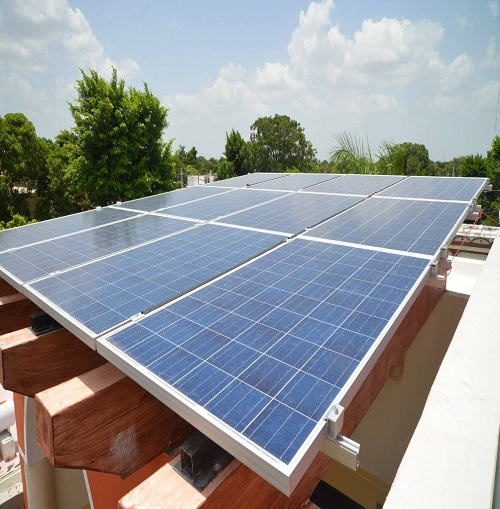Mexican Solar Solutions (www.mexicansolarsolutions.com)