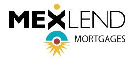 logo_MexLend