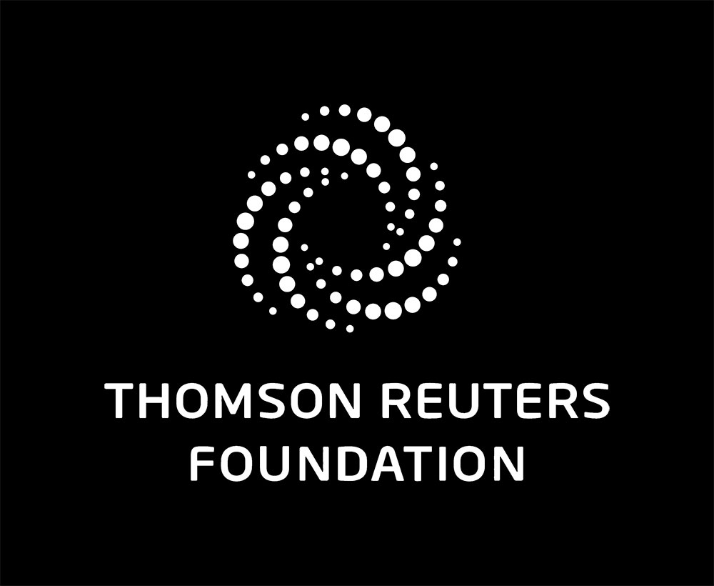 thomson-reuters-foundation-logo