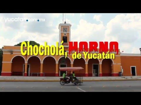 (PHOTO: yucatan.com.mx)
