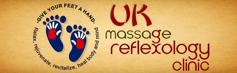 (Photo: UK reflexology)