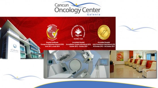 cancun oncology