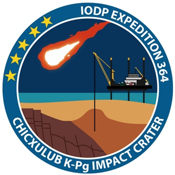 chicxulub_expedition