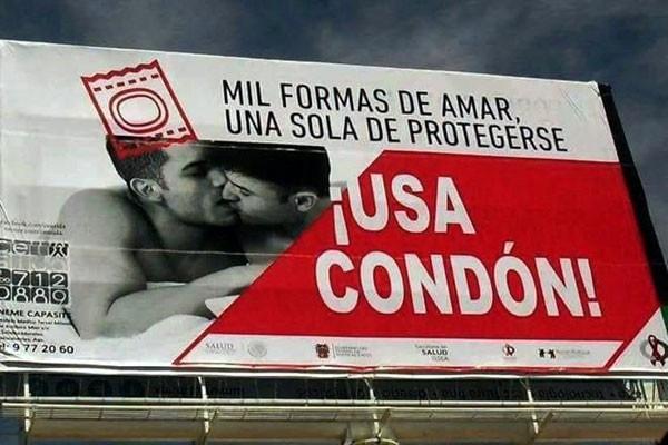 condom billboard-600x400