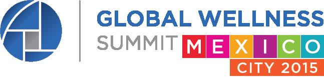 gws_mexicocity2015-logo
