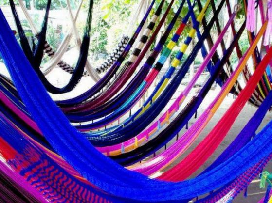 (Photo: hamacaselaguacate.com.mx)