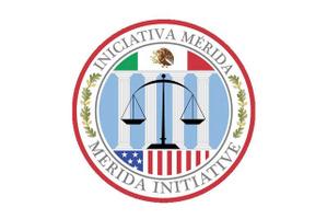 Merida Iniciative (Image: emaze.com)