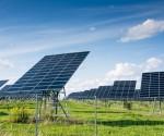 A solar power farm will power the Mexican city of La Paz. (inhabitat.com)
