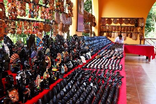 Arts & Crafts in Valladolid (Photo: blog.valladolid.com)