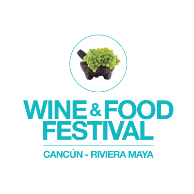 wine-and-food-fest-cancun-riviera-maya-edicion-2016
