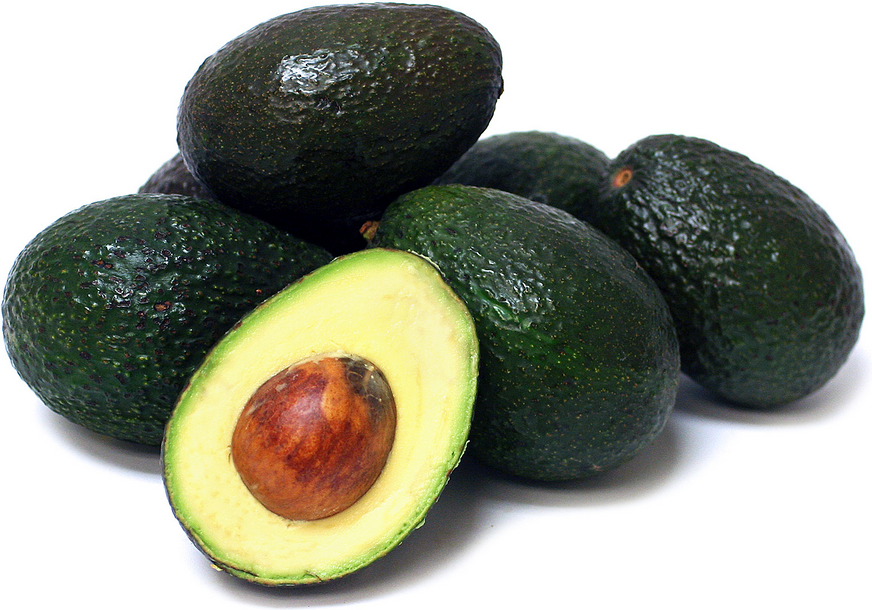 Avocado-Hass-Altus-Foods