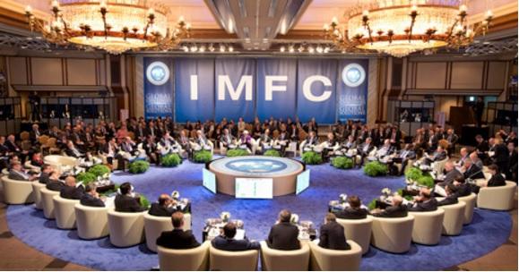 Photo: imf.org