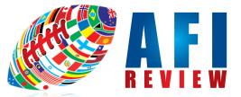 Logo.14.E03.01