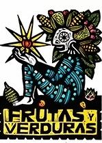 Logo_frutas
