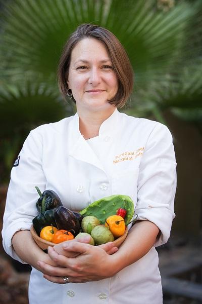Margret-Chef2