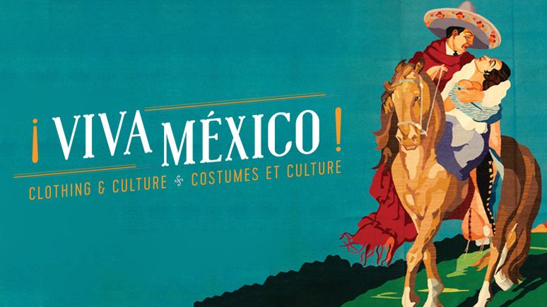 Viva México Clothing & Culture_1