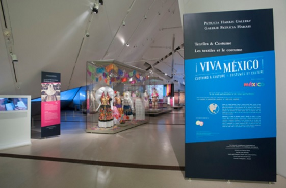 Viva México Clothing & Culture_3