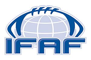 logo_ifaf_american_footba