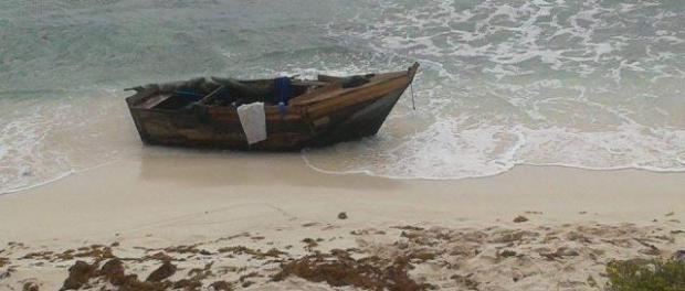 (PHOTO: noticaribe.com)